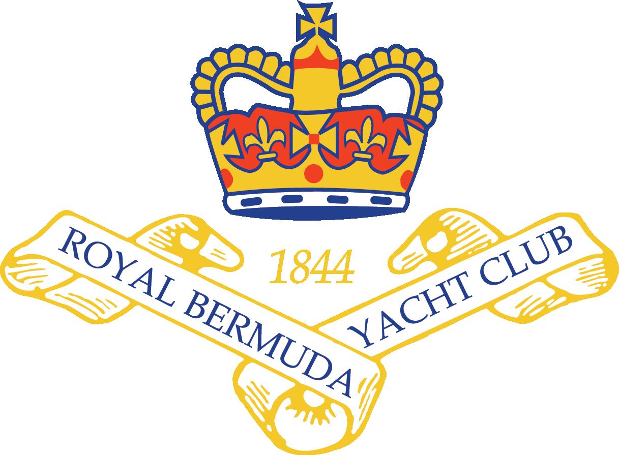 RBYC Logo